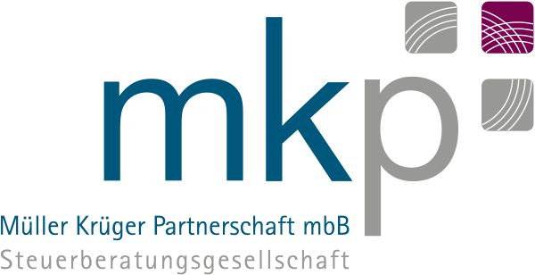 mller krger partnerschaft mbb - Mller Online Bewerbung