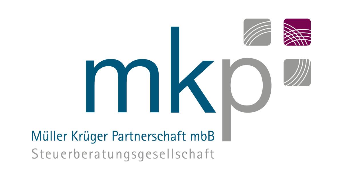 mller krger partnerschaft mbb mller krger partnerschaft mbb - Muller Online Bewerbung