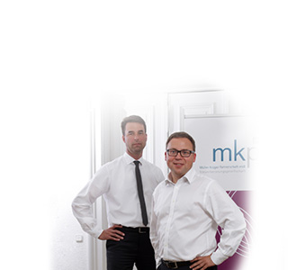 online bewerben mller krger partnerschaft mbb - Muller Online Bewerbung